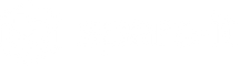 spare-it-logo-white.png