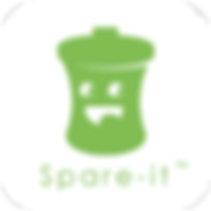 Spare-it-logo-300-white-1.png
