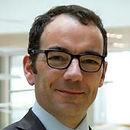 Laurent Canneva