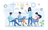 Basic Management Learning_Edu-World Web