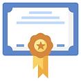 Icon_Diploma_Edu-World Web