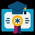 Icon_Graduate_Edu-World Web