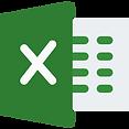 Icon_Advance Excel_Edu-World Web