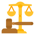 Icon_Judicial Ethics & Accountability_Edu-World Web