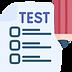 Icon_Practise & Mock Tests_Edu-World Web