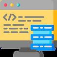 Icon_Web Design & Development_Edu-World Web