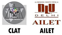 CLAT & AILET