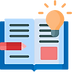 Icon_Study Materials_Edu-World Web