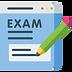Icon_Examination Preparation_Edu-World Web