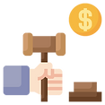 Icon_Economic Offences Relevant Legislations_Edu-World Web