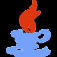 Icon_Java Language_Edu-World Web