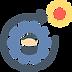 Icon_Practise Sessions_Edu-World Web