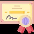 Icon_PG-Diploma_Edu-World Web