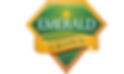emerald-grown-final.png