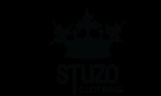 stuzo_logo-1_56b94fa8-49a0-4844-be37-5c4