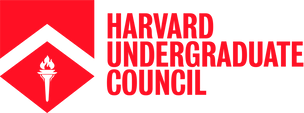 1200px-UC_Logo.png