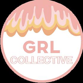GRL_logo_2019_7ec42b06-6670-4f8e-a76f-f9