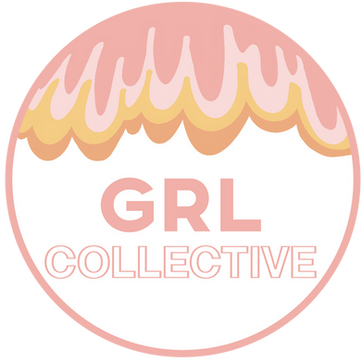 GRL Collective