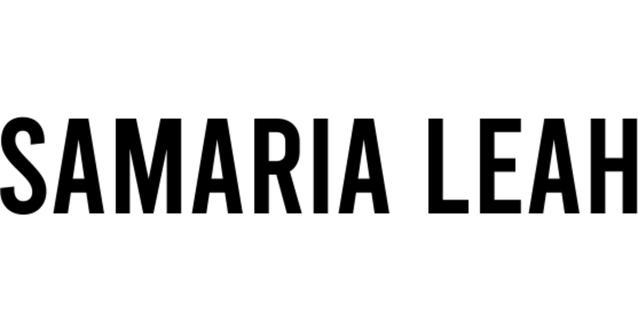 Samaria Leah