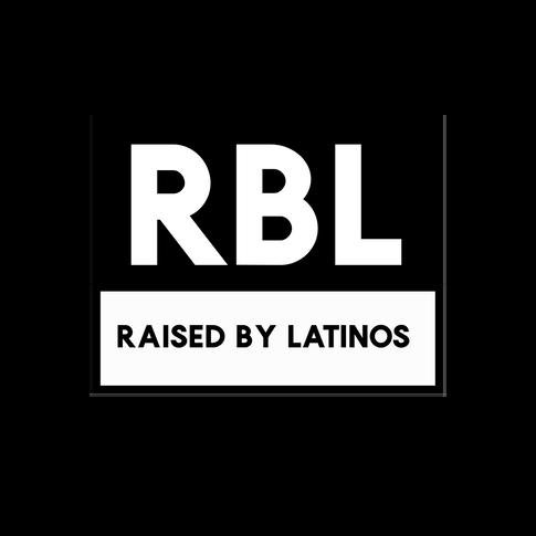 Raised By Latinos
