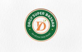 Daily Super Bazaar, Delhi NCR