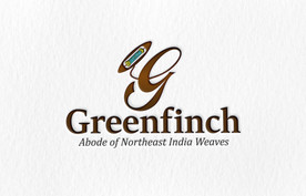 Green Finch, Guwahati, Assam