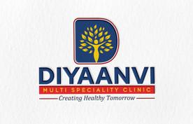 Diyaanvi Multi Speciality Clinic, Bangal