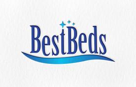 Best Beds, Bangalore