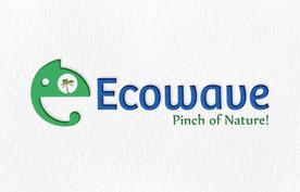 Ecowave, Bangalore