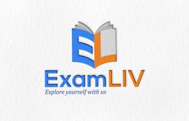 Exam Liv, Bangalore