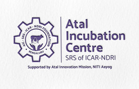Atal Incubation Centre, Bangalore