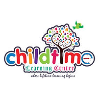 Logo designed by Sidharth Gera for banglore based play school