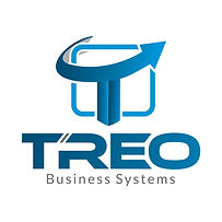 Logo designed by Sidharh Gera for Bagalore based company