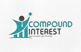 Compound Interest, Bangalore