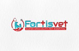 Fortisvet, Delhi-NCR
