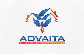 Advaita Builders & Developers Pvt Ltd, B