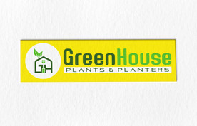 Green House, Kerala