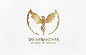 DEB Infra Homes, Bangalore
