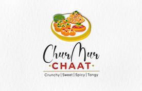 ChurMur Chaat, Bangalore