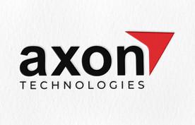 Axon Technologies, Bangalore