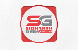 SIDHARTH GERA DESIGNS, DELHI-NCR