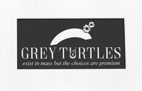 Grey Turtles, Bangalore