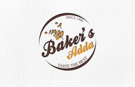Baker's Adda, Bangalore
