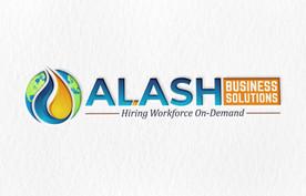 Alash Business Solutions, Bangalore