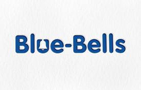 Blue-Bells, Bangalore