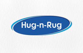 Hug-N-Rug, Bangalore