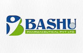 Bashu Pharmaceutical Pvt Ltd