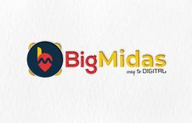 Big Midas, Bangalore