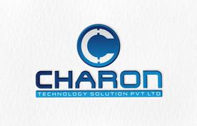 Charon Technology-Solution Pvt Ltd, Bang