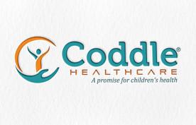 Coddle Healthcare, Bangalore